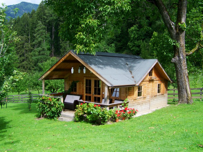 Bien acheter un bien immobilier